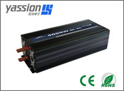 4000W pure sine wave inverter